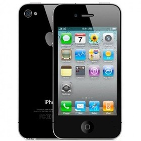 Apple iPhone 4 8Gb
