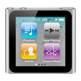 Apple iPod nano 6 8Gb