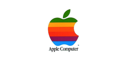 Vse-Apple.ru